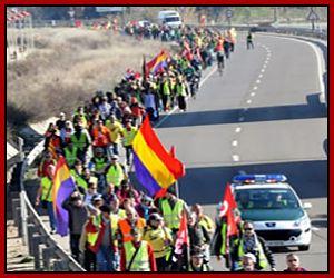 -Marcha-por-la-Dignidad-hacia-Madrid_opt