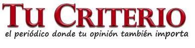 Tu Criterio.com