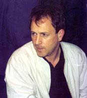 Andrea Faber Kaiser
