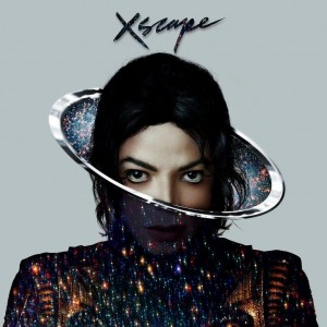 New-Michael-Jackson-album-Xscape