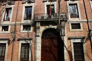 Palacio 5