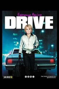 espe-drive
