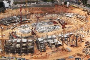 obras estadio en Brasil. jpg