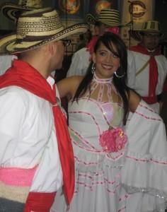 peruanos2