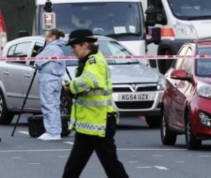 policia-londres-atentado_foto610x342