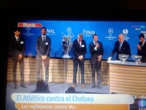sorteo Champions (2)