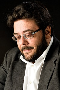Miguel_Ángel_Serrano_FOTO