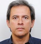 Pedro Sarmiento2