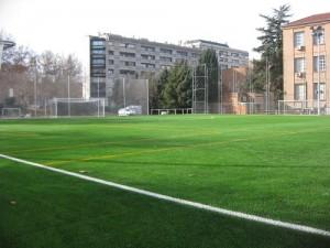 campo futbol-11 y futbol-7