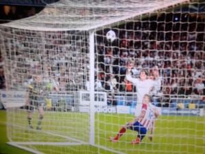 gol de Bale jpg