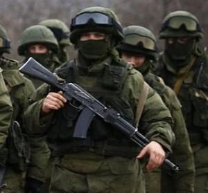 soldados-rusos-ucrania