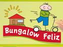 Bungalow Feliz. jpg
