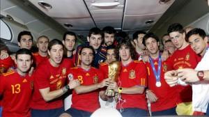Campeones del mundo. jpg