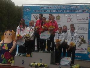 Campeones triatletas,jpg