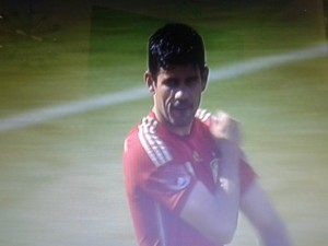 Diego Costa selección 1jpg