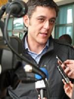 Eduardo Madina2