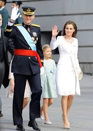 Felipe VI2