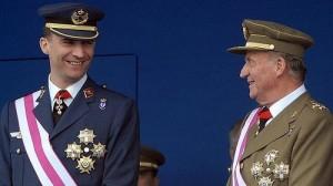Juan Carlos 2