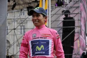 Nairo Quintana. jpg
