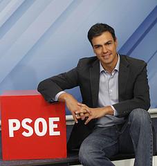 Pedro-Sánchez-Pérez-Castejón