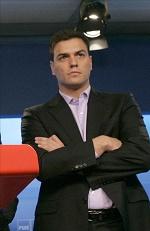 Pedro Sánchez2