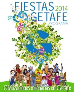 programa-fiestas-getafe-2014-g