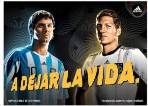 Alemania-Argentinaf