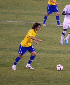 David Luiz 1png
