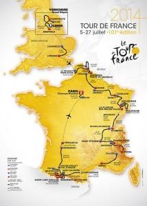 mapa-tour-2014