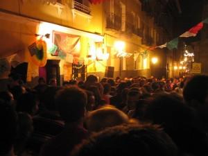 Calle de La Paloma jpg