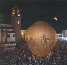 Globo-San-Roque