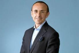 José Hidalgo. jpg