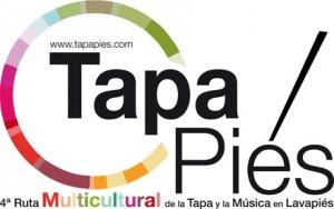 Logo Tapapies