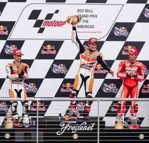 Marc Márquez podio 1jpg