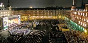 plaza-mayor-en-concierto-ii