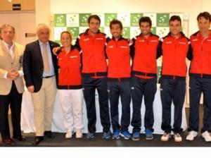 Copa Davis,jpg