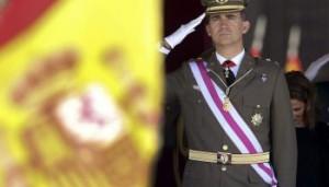 Felipe VI4