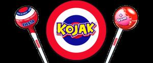 Kojak 1