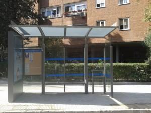 Foto tomada de www.tucriterio.com