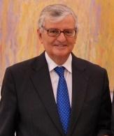 Eduardo Torres-Dulce, fiscal General del Estado.