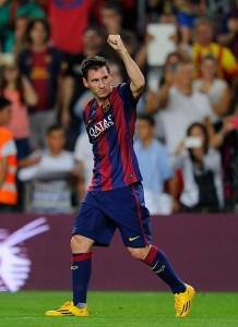 Messi puño. jpg