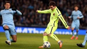 Messi contra el City. JPG