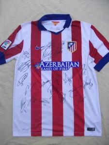Camiseta Torres. jpg