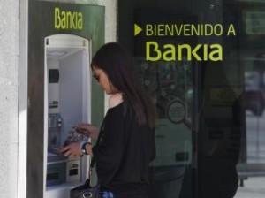 bankia_espana_cajero_bienve
