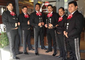 MARIACHIS_FRANC_ROSS_2