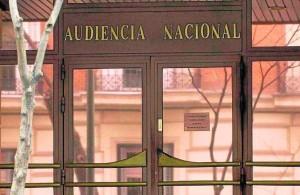 Audiencia-Nacional
