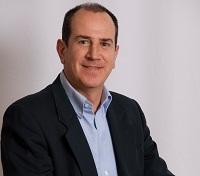Eusebio García, imputado por prevaricación, se presenta a las elecciones por el PP de Torrejón de la Calzada.