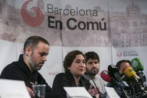 Colau-que-Barcelona-Guanyem-ICV_ARAIMA20150211_0023_45
