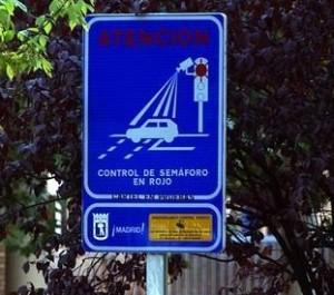 1-semaforos--644x362
