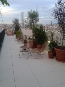 Terraza Dear Hotel. jpg